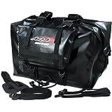 ラフアンドロード(ROUGH&ROAD) AQA DRY コンテナー BLACK 75リットル RR5609BK