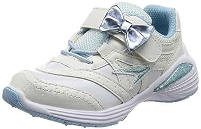 [シュンソク] 運動靴 LEMONPIE BIT  LEC 3690 W 白 16 2E