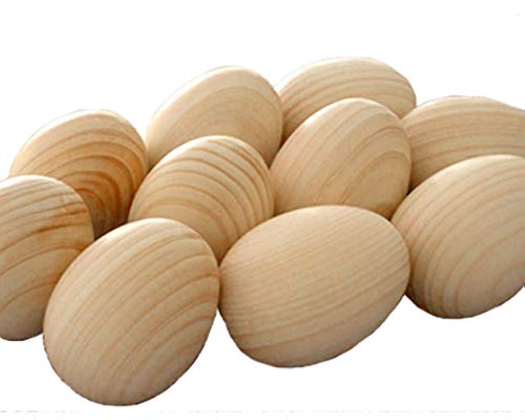 セレナ砂保証するひのきのたまご 6ケ入りパック