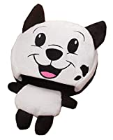 USBマウスパッド暖かい暖かいマウスパッド(パンダ)