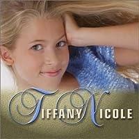 Tiffany Nicole
