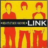 HEART ATTACK MACHINE LINK