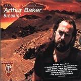 Perfecto Pres. Arthur Baker   (Perfecto)