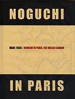 Noguchi in Paris: The UNESCO Garden