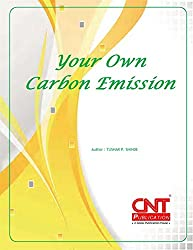 Your Own Carbon Emission (English Edition)