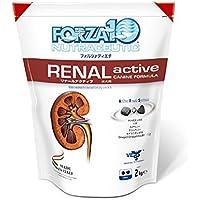 FORZA10 (フォルツァ) リーナルアクティブ(腎臓) (中粒) 8kg
