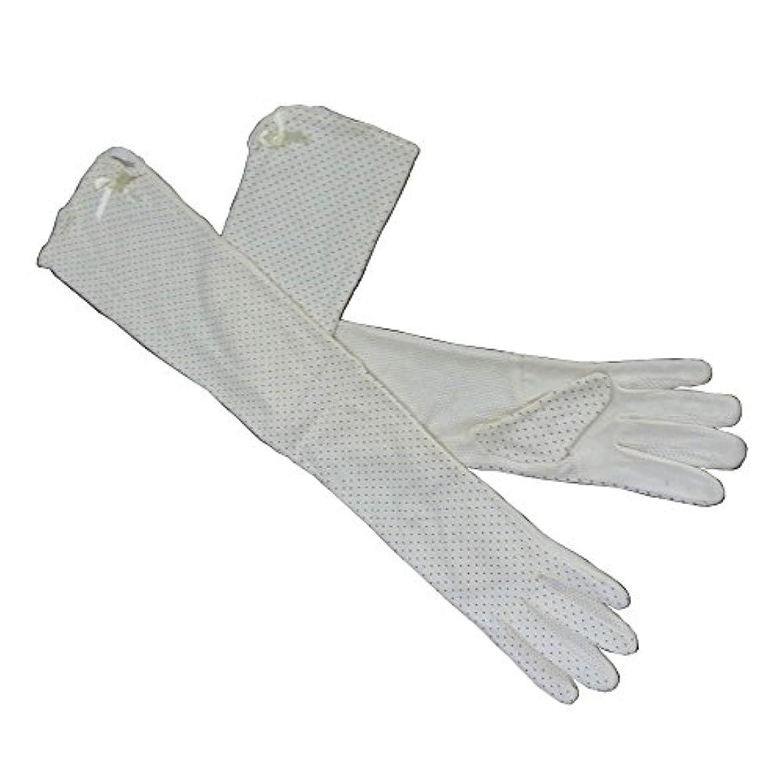 不完全暖かく見習いアームカバー 腕カバー 日焼け防止 UVカット BEATON JAPAN