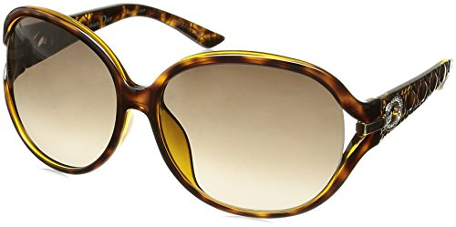(クリスチャンディオール)Christian Dior(クリスチャンディオール) サングラス 【並行輸入品】 MYLADYDIOR 7KS 791/HA ブラウンシェード×ハバナ FREE