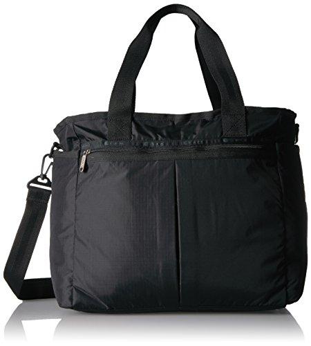 LeSportsac レディース 4262 US サイズ: One Size カラー: ブラック