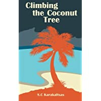 Climbing the Coconut Tree