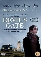 Devils Gate [DVD] [Import]