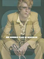 One Hundred Years of Menswear (Pocket Editions)