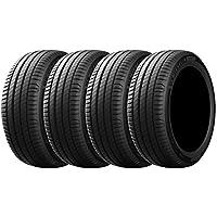 【4本セット】 16インチ ミシュラン(Michelin) サマータイヤ プライマシー4 205/55R16 91W 新品4本