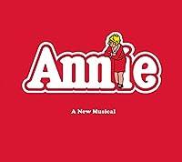 Annie (Eco)