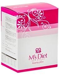 M's Diet(エムズダイエット)