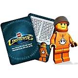2853944 LEGO Universe Nexus Astronaut レゴ ユニバース ネクサス アストロノーツ