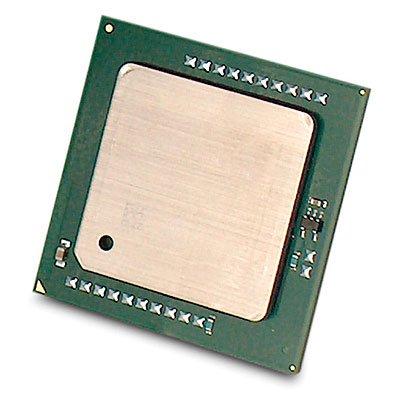 日本ヒューレットパッ Xeon E5-2609v3 1.90GHz 1P/6C CPU KIT DL380 Gen9 719052-B21