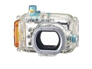 Canon ウォータープルーフケース Powershot S95用 40m防水 WP-DC38