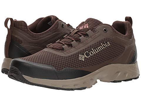 [Columbia(コロンビア)] メンズスニーカー・靴・シューズ Irrigon Trail Br...