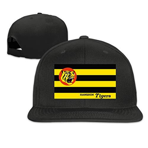 RDYLLLY 阪神タイガース キャップ 野球 帽子ロゴメッシュ遮熱キャップ cap 8色