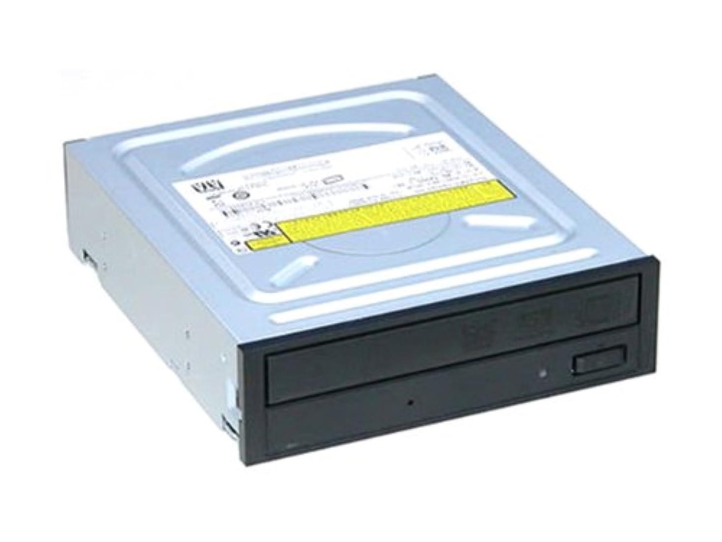 カストディアン建物船尾Dell 16 x DVDRW SATAドライブd417 C dw559 0dw559 Ad - 7200s