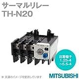 三菱電機 TH-N20 11A (サーマルリレー) NN
