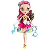 La Dee Da - Poup?δ?e City Girl - Dee Loves LeBun Signature Doll by La Dee Da