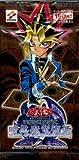 遊戯王カード 【暗黒魔竜復活-REVIVAL OF BLACK DEMONS DRAGON-】【1パック】