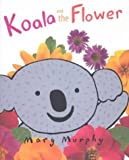 Koala'S Flower (Hc) (Single Titles)