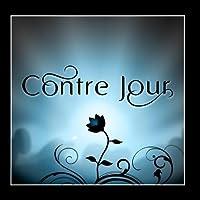 Contre Jour Soundtrack by David Ari Leon