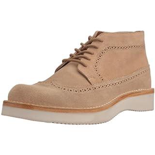 MC Boots 10080019: Beige