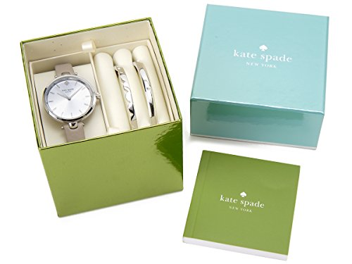(ケイトスペード) Kate Spade レディース 腕時計 <br />1YRU0813B HOLLAND ホーランド