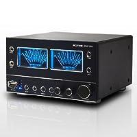 サイズ デジタルオーディオアンプ 「鎌ベイアンプ PRO」 SDAR-3000