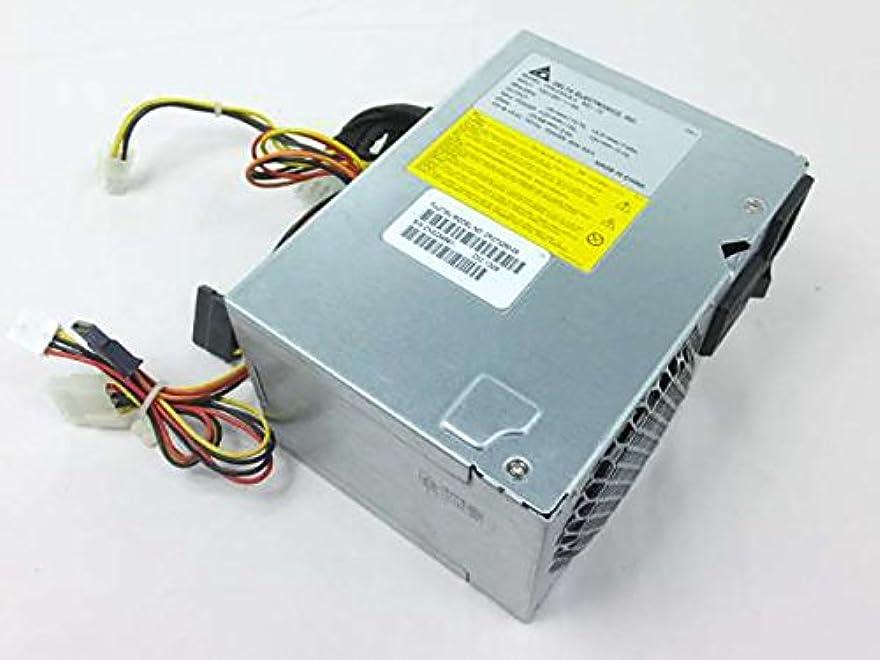かもしれない体操ステップ(修理交換用) 電源ユニット/パワーサプライ 適用する 富士通 FMV ESPRIMO DPS-230PB A CP371560-02 230W Mini SATA 付
