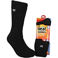 Heat Holders Men's Original Warm Winter Thermal Socks