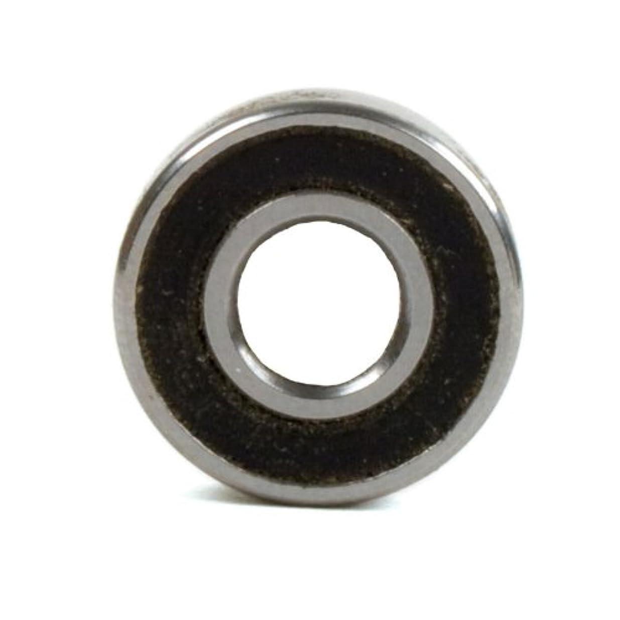 連結するマリン恥ずかしさWheels Manufacturing 696 2RS Sealed Cartridge Bearing by Wheels Manufacturing