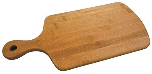 【おしゃれアウトドアに】人気のキャンプ用まな板のおすすめ商品10選のサムネイル画像