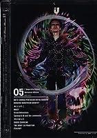 U‐ウラン- Vol.5 マンスリーライブDVD