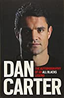 Dan Carter: My Autobiography
