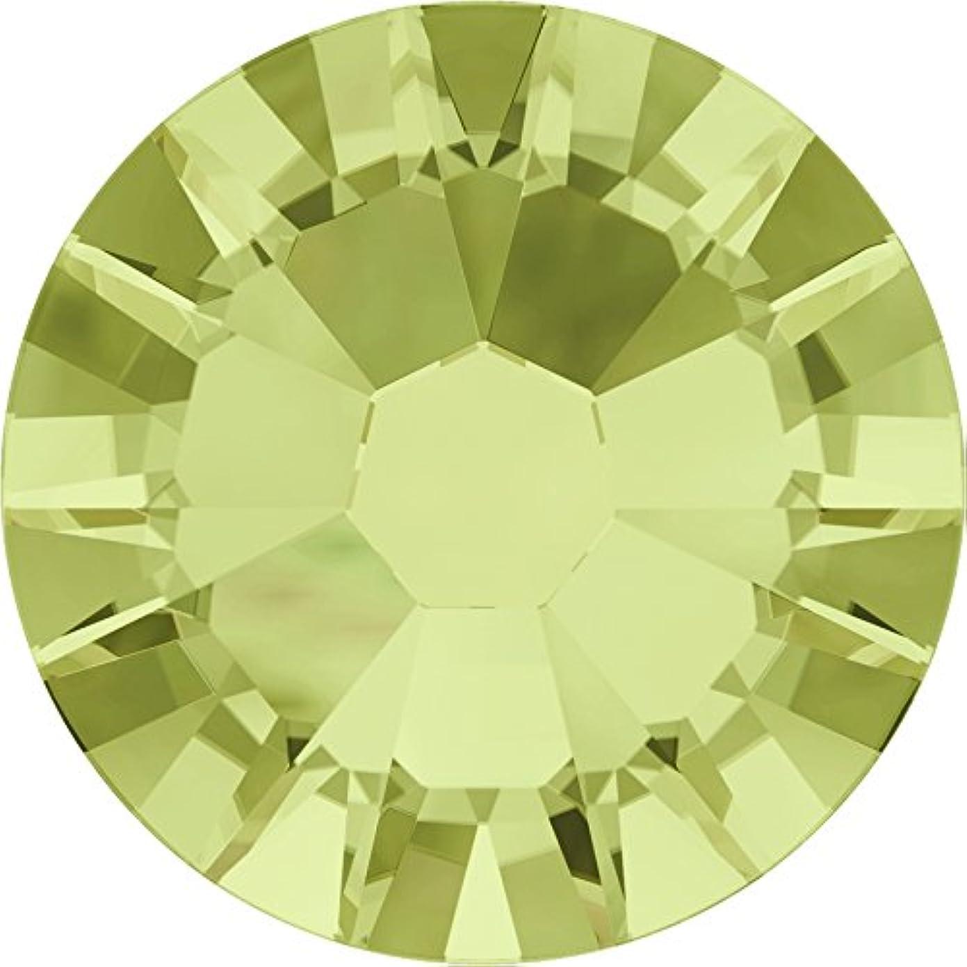刺激する統合優しいネイルアートパーツ SS 9 シ゛ャンキル 1440P