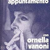 Appuntamento Con O Vanoni 画像