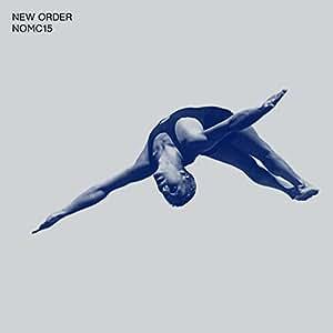 NOMC15 [帯解説・歌詞対訳 / 国内盤 / 2CD] (TRCP224/225)