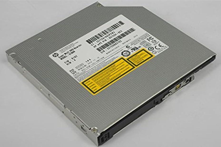 静かに剃る砲兵Gotor® X770 F750 X500 対応交換用 DVD-RAM ドライブ SATA 接続 内蔵型 GT80N スリムドライブ
