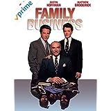 Family Business (字幕版)