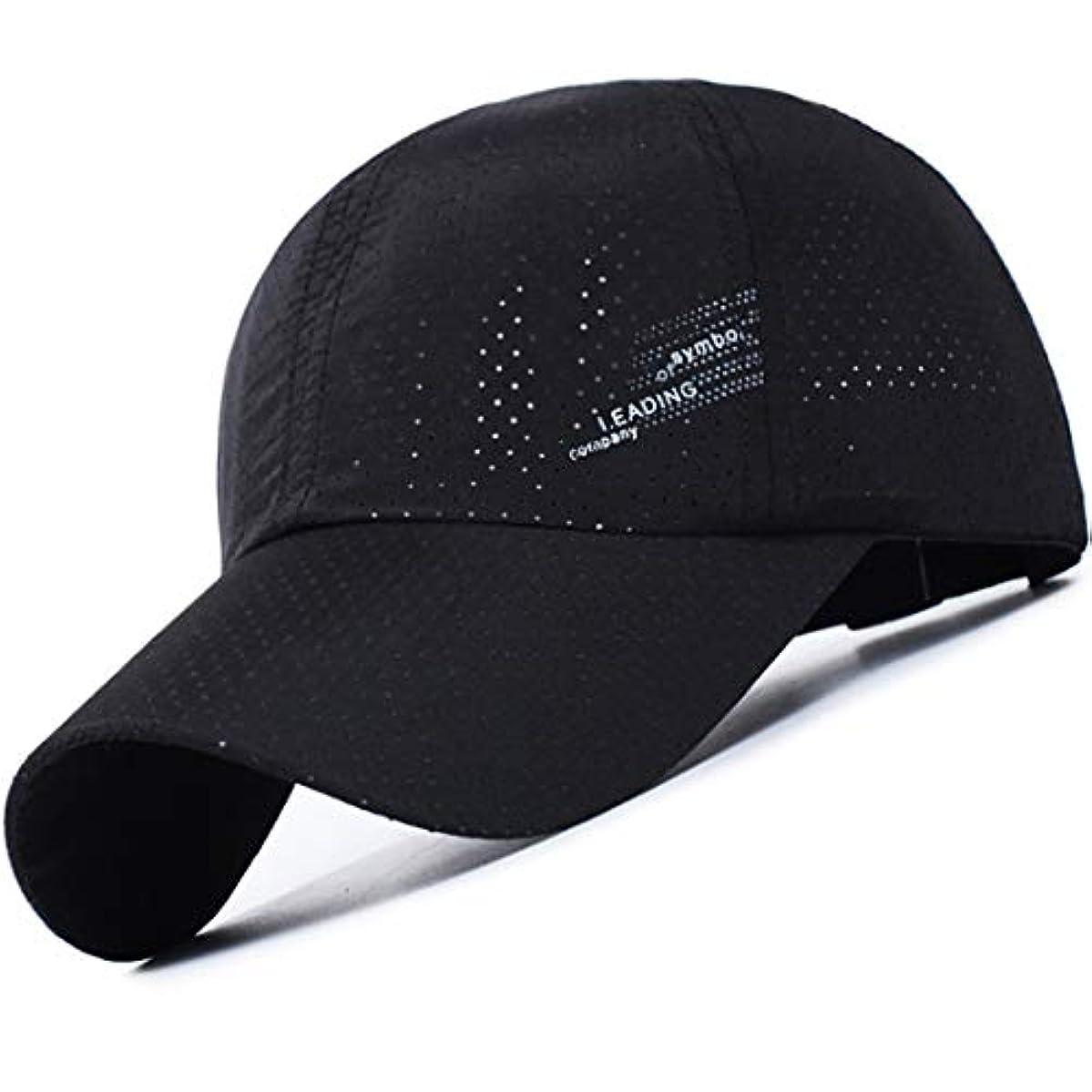 着る該当する愛T WILKER メッシュキャップ メンズ 速乾 通気 清涼感 男女兼用 UVカット 春夏 紫外線対策 アウトドア 日よけ野球帽 ゴルフ 登山 釣り ランニング ジョギング 熱中症予防