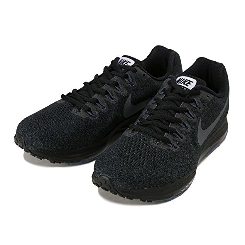 【NIKE】 ナイキ NIKE ZOOM ALL OUT LOW ズーム オール アウト ロウ 878670-001 16HO