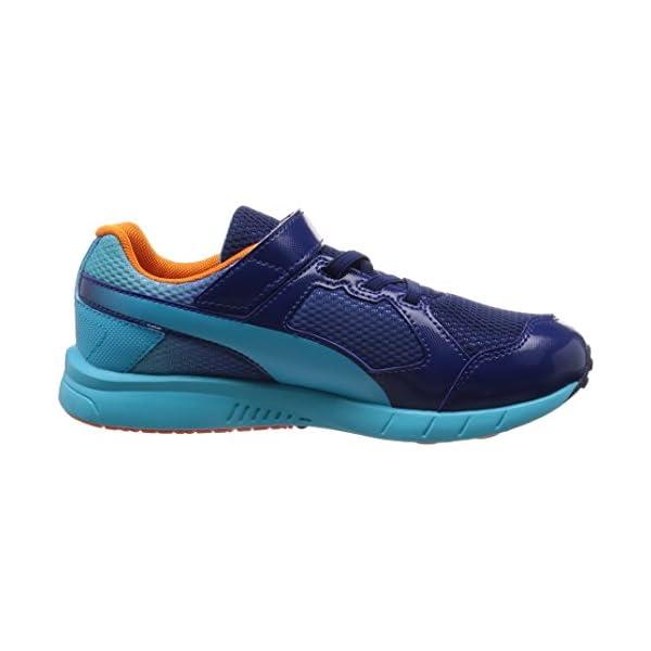 [プーマ] 運動靴 Speed Monster...の紹介画像5