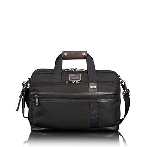 [トゥミ] ビジネスバッグ 公式 正規品 ALPHA BRAVO 「メイポート」スリーウェイ・ブリーフ 0222398 HK2 ヒッコリー