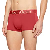 Calvin Klein Men's Evolution Trunks