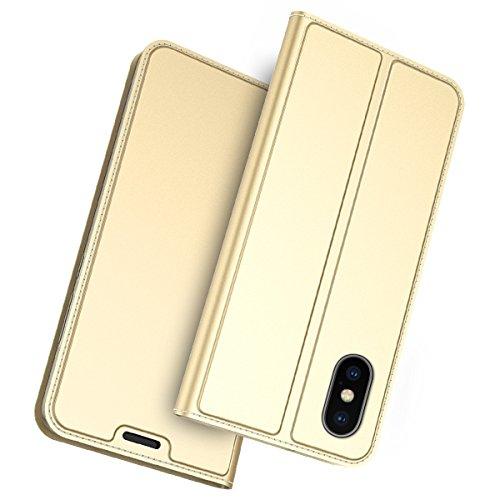iPhone Xr シェル カバー,MeetJP 快適 ケー...